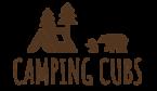 Camping cubs