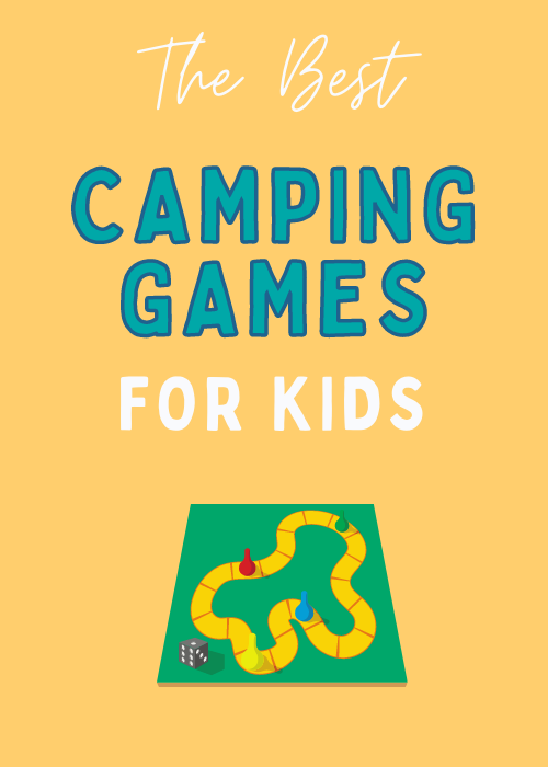 camping-games-for-kids