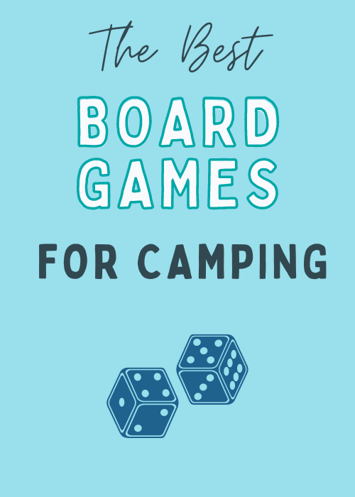 the-best-board-games-for-camping