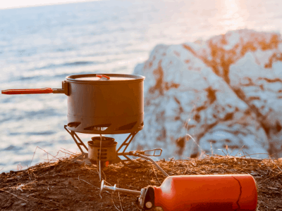 how-to-dispose-of-camping-gas-cylinders