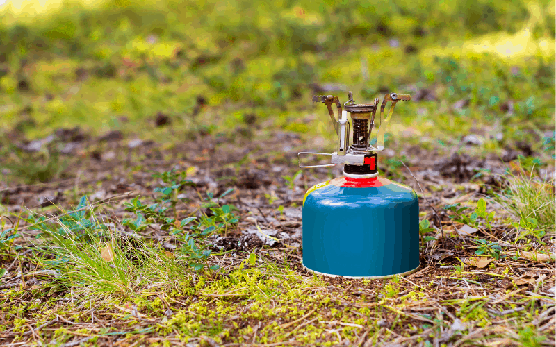 recycle-camping-gas-cylinders