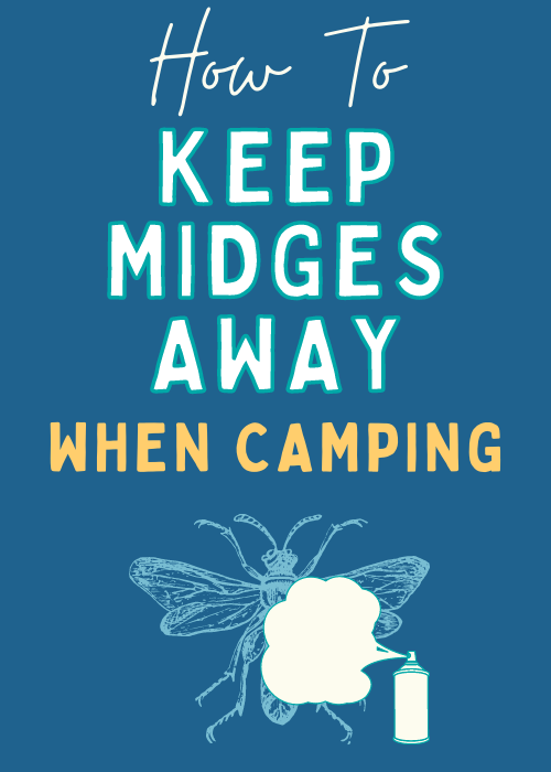 how-to-keep-midges-away-when-camping