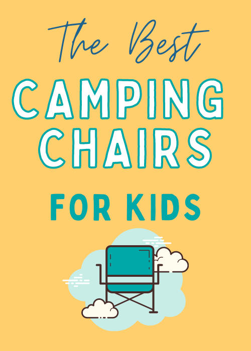 camping-chairs-for-kids
