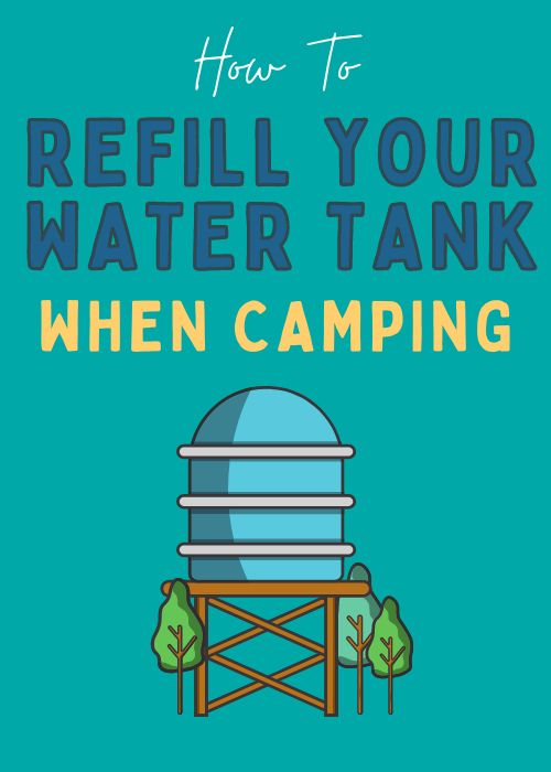 how-to-refill-your-water-tank-when-caming
