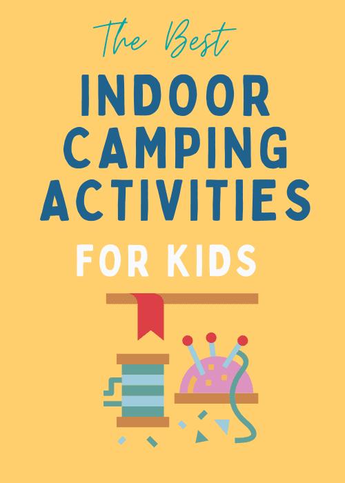 indoor-camping-activities-for-kids