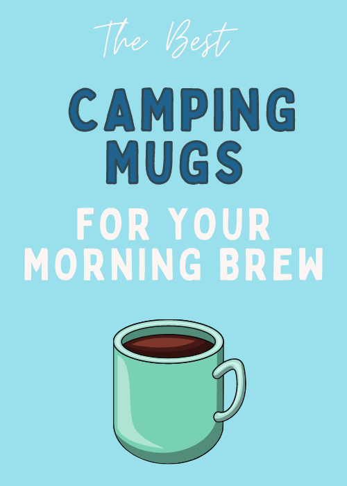 best-camping-mugs