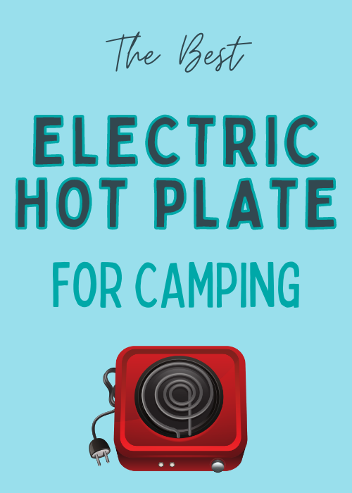 best-electric-hotplate-for-camping
