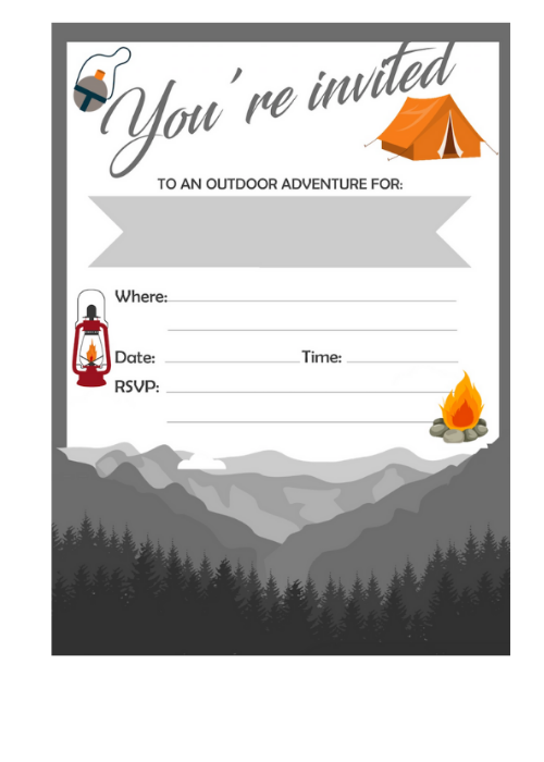 4-page-camping-party-invitations