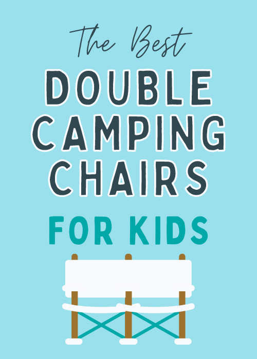 double-camping-chairs-for-kids
