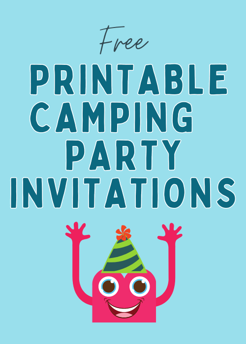 free-printable-camping-birthday-party-invitations