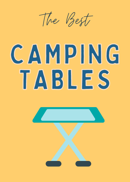 the-best-camping-tables-uk