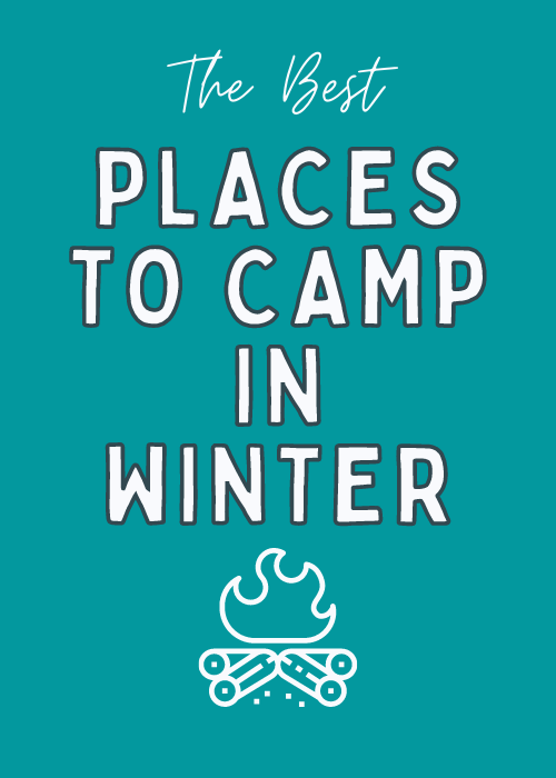 the-best-places-to-camp-in-winter