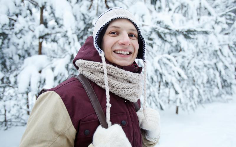 winter-camping-tips-uk