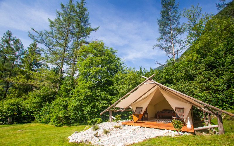 15-fun-camping-facts