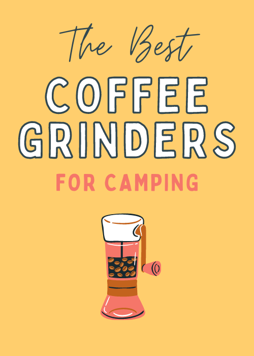 best-coffee-grinders-for-camping