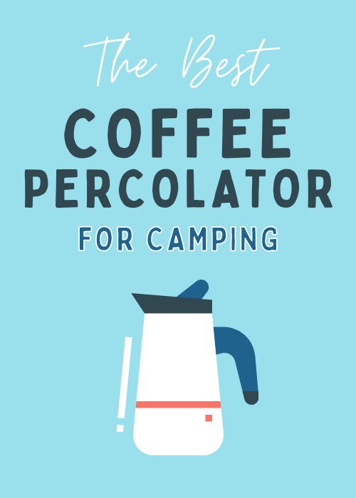 best-coffee-percolator-for-camping