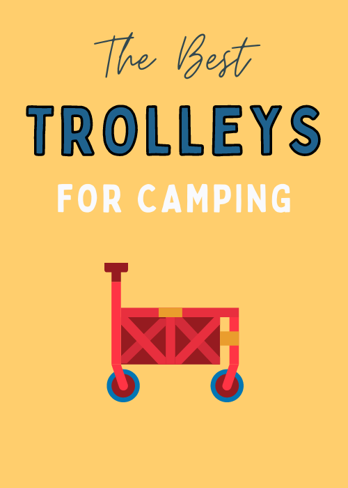 best-trolley-for-camping