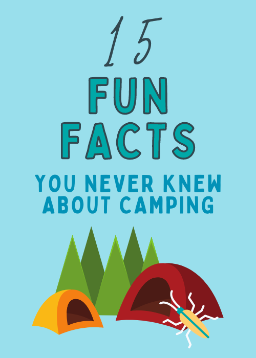fun-facts-about-camping