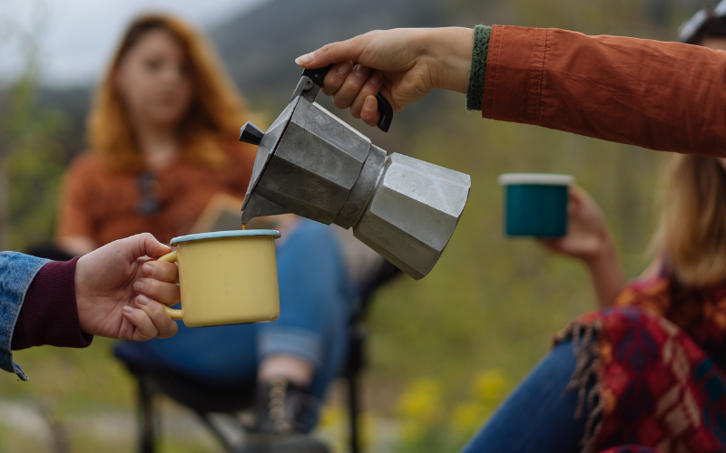 how-to-make-coffee-on-a-camping-trip