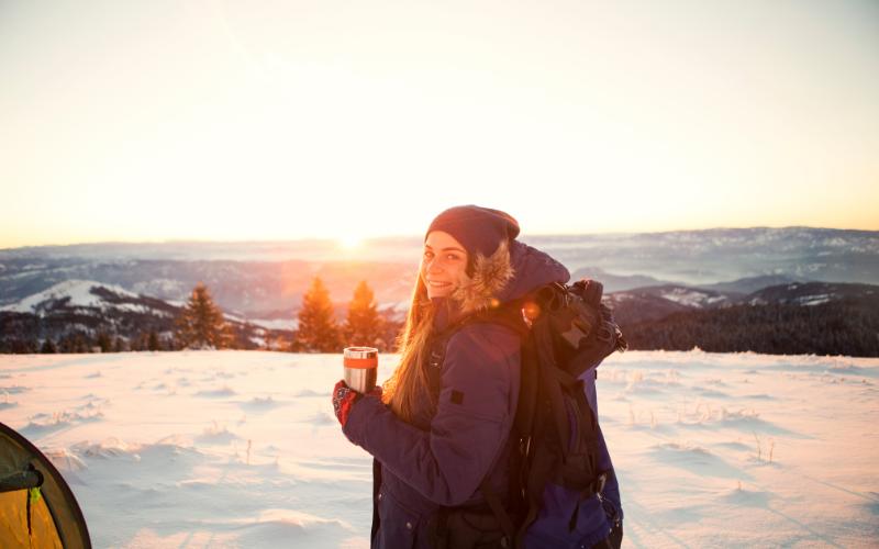warm-tent-in-winter